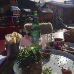 Photo of Le Rouge Restaurant & Apres-Ski