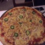 Photo de Armando's Pizzeria & Ristaurant