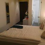 Φωτογραφία: Hotel Sommerau
