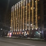 Photo of Enterprise Hotel