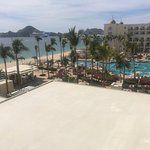Photo of Hotel Riu Palace Cabo San Lucas