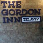 Bilde fra Gordon Inn Hotel