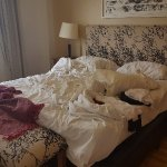 Foto de Cilene del Faro Suites & Spa