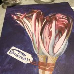 Photo of Carluccio's - Covent Garden