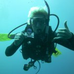 Earn your PADI certification