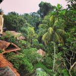 صورة فوتوغرافية لـ Hotel Tjampuhan & Spa