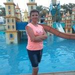 Photo of Mirage Bay Resort & Aquapark Lilly Land