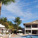 Oceano Praia Hotel Foto