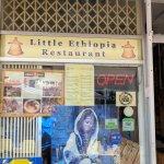 Foto de Little Ethiopia