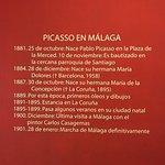 Photo of Fundacion Picasso - Museo Natal