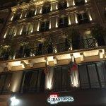 Photo of Hotel Le 123 Sebastopol - Astotel