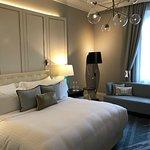 The Ritz-Carlton, Budapest fényképe