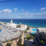 Foto TUI Sensimar Royal Palm Resort & Spa