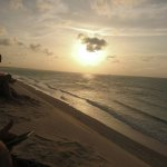Photo de Jericoacoara Beach