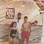 Coco Tulum resmi