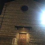 Foto de Church of San Francesco Arezzo