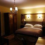 Foto di Hotel Rotary Geneva - MGallery by Sofitel