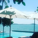 Photo of Escape Beach Resort