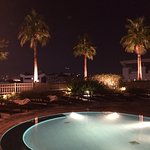 Photo of Swissotel Al Ghurair Hotel