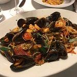 Restaurant Pellicola - Cucina Lardo Foto