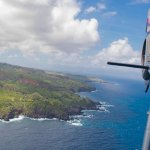 See Maui like never before in an air tour with Maverick Helicopters