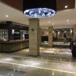 Foto de Hotel Metropol