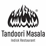 Photo of Tandoori Masala