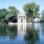 Foto de Villa Borghese