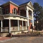Photo de Cripple Creek Hospitality House & Travel Park