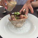 Фотография Restaurant Alegre
