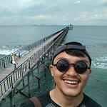 Photo of Turi Beach Resort