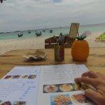 Photo de Forra Dive Resort - Sunrise Beach
