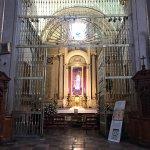 Photo de Catedral Basilica de Puebla