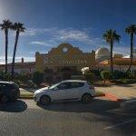 Playaballena Spa Hotel Foto
