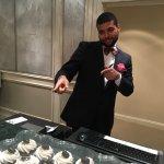 Photo de Omni Shoreham Hotel