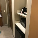 Holiday Inn Express & Suites Hot Springs Photo