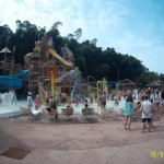 Photo of Hot Park