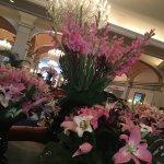 Изображение Omni Shoreham Hotel