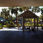 Photo de Ramada Kissimmee Gateway