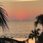 Billede af Grand Velas Riviera Nayarit
