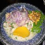 Foto de Tataki Restaurante Peruano Japones