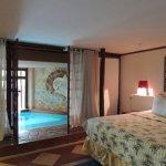 Photo de Dayo Hotel