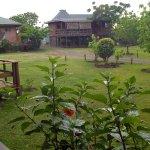 Photo of Cabanas Tokerau