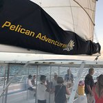 Photo de Pelican Adventures