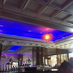 صورة فوتوغرافية لـ Royal China Restaurant