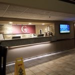 Photo de GrandStay Hotel & Suites Traverse City