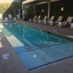 Photo de Hotel Ella