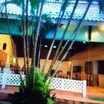 Photo of Koh Mak Resort