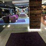 Bild från Las Suites