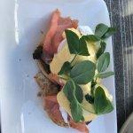 Bild från Blairgowrie Cafe